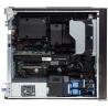 Configure To Order Dell T5610 Workstation, max. 2 x Intel Xeon E5-2600 v1 or v2, max. 128GB DDR3, 2 Yeasr Warranty - 2 - Worksta