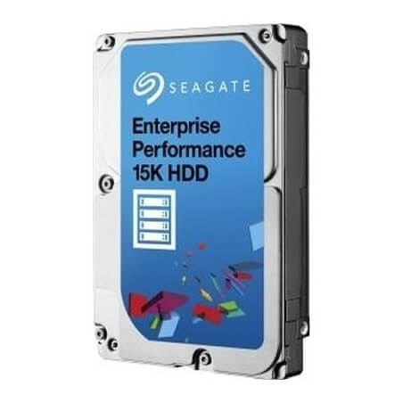 "Hard Disk Server Seagate Enterprise Capacity 2.5 HDD ST1000NX0333 1TB 2.5"" 12Gb / s SAS - 1 - Hard Disk Server - 261,80 lei"