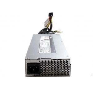 Sursa alimentare PowerEdge R320 350Watt  L350E-S0 7Y5HH CN-07Y5HH - 1 - Sursa alimentare - 261,80lei