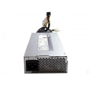 Power Supply PowerEdge R320 350Watt  L350E-S0 7Y5HH CN-07Y5HH - 1 - Server Power Supply - 261,80lei