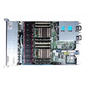 Configurator HP Proliant DL360p G8, 10 SFF - 2 - Configurator Server - 1.190,00lei