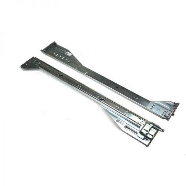 Rail Kit/Sine Rack Dell Poweredge R710 - 1 - Sine Rack Server - 321,30lei