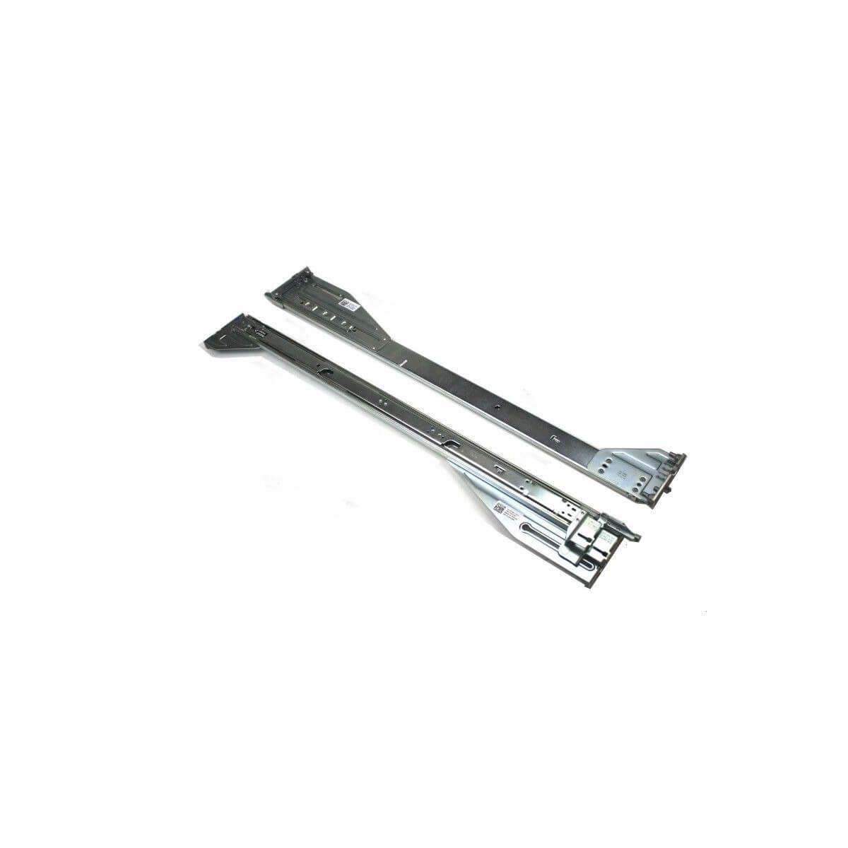 Rail Kit/Sine Rack Dell Poweredge R710 - 1 - Sine Rack Server - 357,00lei