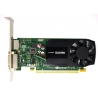 NVIDIA Quadro K600, 1 GB, GDDR5 - 2 - Placa Grafica Workstation - 172,55 lei