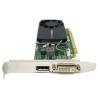 NVIDIA Quadro K600, 1 GB, GDDR5, Full Hight, 192 Cuda - 3 - Placa Grafica Workstation - 172,55lei