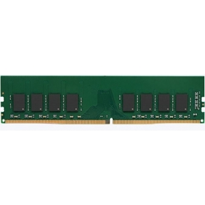 Memorie Server 8GB DDR4 2133MHZ PC4-17000E 1Rx8 Unbuffered - 1 - Componente server - 314,16 lei