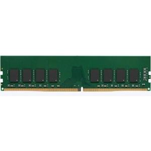 Memorie Server 8GB DDR4 2133MHZ PC4-17000E 1Rx8 Unbuffered - 1 - Server Components - 314,16lei
