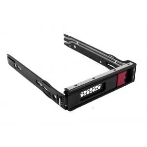 "Caddy HP 3.5"" LFF ML110 Gen10, ML350 Gen10, Apollo Gen9 - 2 - Caddy Hard Disk - 94,25lei"