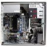 HP Z440, 1 x Intel Quad Core Xeon E5-1620 v3 3.5 GHz, 16 GB DDR4, 250GB SSD(NOU), nVidia Quadro K4200 4GB GDDR5, Win 10 Pro - 2
