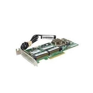 HP Smart Array P420, 2GB FBWC, Low-Profile - 1 - Raid Controller - 535,50lei