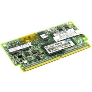 Memorie Cache 512 MB HP Smart Array P410 P410i P411  - 578882-001 - 1 - Server Components - 65,45lei