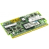 Memorie Cache 512 MB HP Smart Array P410 P410i P411  - 578882-001 - 1 - Componente server - 65,45 lei