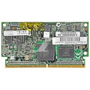 Memorie Cache 1 GB HP Smart Array P410 P410i P411  - 505908-001 - 1 - Componente server - 190,40lei