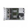 Configurator Dell PowerEdge R640, 8 SFF, Intel Xeon Silver/Gold/Platinum, DDR4, Perc SAS/SATA, 2 Ani Garantie - 2 - Configurator