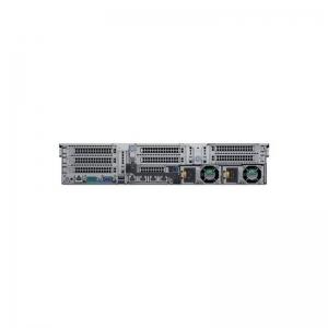 Configurator Dell PowerEdge R740, 16 SFF, Intel Xeon Silver/Gold/Platinum, DDR4, Perc SAS/SATA, 2 Ani Garantie - 3 - Server Conf