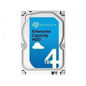"Hard disk server Seagate Constellation ES.3 ST4000NM0033 4TB 7.2k 3.5"" - 1 - Hard Disk Server - 465,89lei"