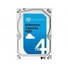 "Hard disk server Seagate Constellation ES.3 ST4000NM0033 4TB 7.2k 3.5"" - 1 - Hard Disk Server - 388,24lei"