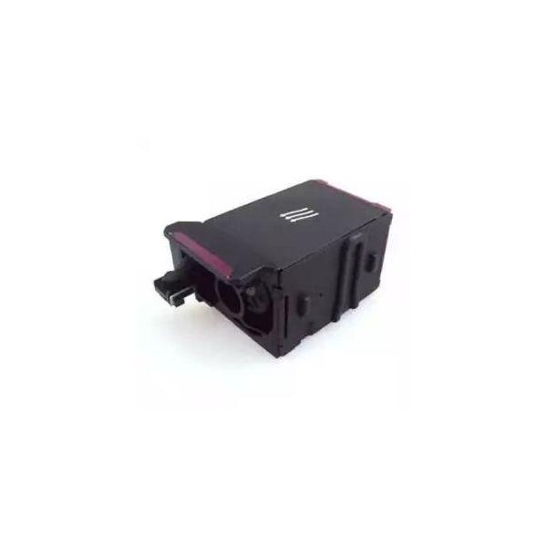 Hot-Plug Chassis Fan - ProLiant DL360e - DL360p Gen8 - 667882-001 - 2 - Server Fan - 166,60lei
