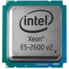 Procesor Server Intel Xeon E5-2695 V2 (SR1BA) 2.40 Ghz 12 Core LGA2011 115W - 1 - Procesor Server - 1.298,77 lei
