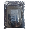 """Hard Disk Server 300GB 3.5"""" Seagate Cheetah ST3300657SS 3.5 inches 6Gbps 15K RPM SAS HDD - 2 - Hard Disk Server - 297,50lei"""