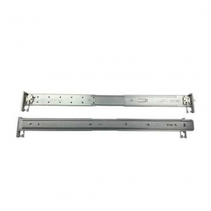 Sine Rack Server / Rail Kit  HPE Proliant DL380e DL380p DL560 Gen8 DL380 DL560 Gen9  653316-001 653314-001 653307-001 653301-001