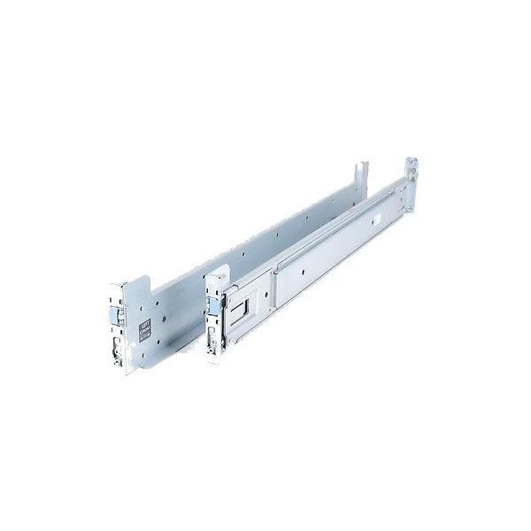 Rail Kit / Sine Rack Dell PowerVault MD1200, MD1220, MD3200(i), MD3220(i) - 6CJRH JRJ9P - 1 - Rail Kit - 298,81lei
