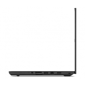 "Ultrabook Lenovo Thinkpad T460, 14"" FHD, i5 6300U, 16GB DDR4, 240GB SSD, 3 Ani Garantie - 3 - Laptop Refurbished - 2.618,00 lei"