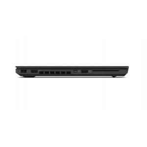 "Ultrabook Lenovo Thinkpad T460, 14"" FHD, i5 6300U, 16GB DDR4, 240GB SSD, 3 Ani Garantie - 6 - Laptop Refurbished - 2.618,00 lei"