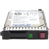 "Hard Disk Server 300GB SAS SFF 2.5"" 6Gbps 15K HP 652599-003 - 1 - Hard Disk Server - 352,24 lei"