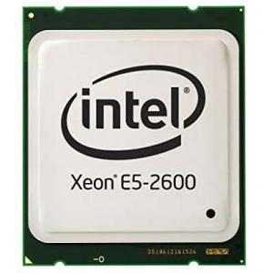 Procesor Server Procesor Server Intel Xeon E5-2643 V1 (SR0L7) 3.30Ghz Quad (4) Core FCLGA2011 130W - 1 - Server CPU - 288,58lei