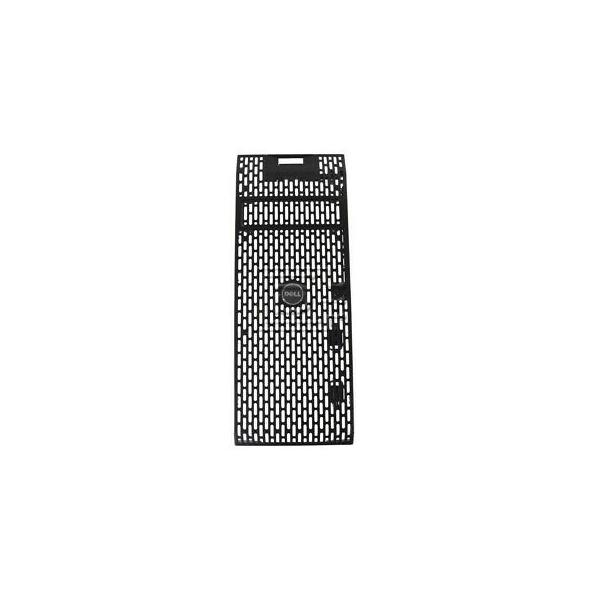 Front Bezel pentru server Dell Poweredge T320 T420 T620 - 1 - Front Bezel - 291,55lei