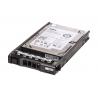 "Hard Disk Server HP 146 GB 15K SAS + Caddy (Tray) 2.5""  - Dell 61XPF - 1 - Hard Disk Server - 119,00lei"