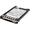 "SSD Server 200GB uSATA 6Bbps + CADDY JV1MV (Tray) 1.8""  - Dell 61XPF - 1 - Componente server - 197,54 lei"