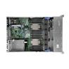 """copy of CTO HP Proliant DL380 G9, 24 x 2.5"""" SFF, 2 x E5-2600 v3/v4, DDR4, Smart Array SAS/SATA, 2 x PSU, 2 ani garantie - 2 - Se"""