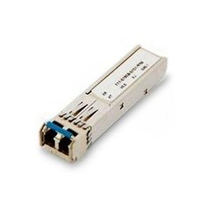 Modul Optic SFP+ 10 GB Short Range Finisar FTLX8571D3BCL  HP AQJ16CN - 1 - Accesorii Placa Retea - 113,05lei