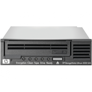 Kit Unitate Caseta HPE LTO-5 Ultrium 3000 SAS + Raid Controller HP H222 - 1 - Server Components - 3.570,00lei