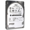 "Hard Disk Server 600GB SAS 10k 12Gbps 2.5"" HGST/Hitachi Ultrastar C10K1800 - HUC101860CSS200 - 1 - Hard Disk Server - 306,54 lei"