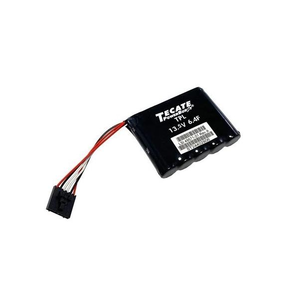 Baterie ServerRaid Super Capacitor IBM 81Y4579 - 1 - Raid Controller - 243,95lei