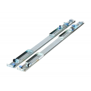 Rail Kit/Sine Rack Dell Poweredge 1950, R300 - KU085 / PN168 - 1 - Rail Kit - 285,60 lei