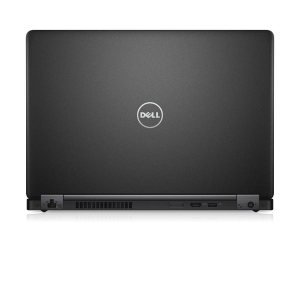 "Ultrabook Dell Latitude E5480, 14"" Full HD, Intel Core I5-6300U 2.40GHz, 16GB DDR4, 256GB SSD, Webcam, 2 Ani Garantie - 3 - Lapt"