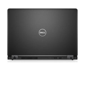 "Ultrabook Dell Latitude E5480, 14"" Full HD, Intel Core I5-6300U 2.40GHz, 16GB DDR4, 256GB SSD, Webcam, 2 Ani Garantie - 3 - Lapt"