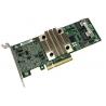 Raid Controller HP H240 12GB SAS/SATA HBA - 726909-001 - Low Profile - 1 - Raid Controller - 209,44lei