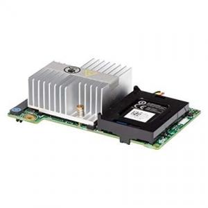 RAID Controller Dell PERC H710p Mini Mono 6G SAS + 1GB Cache Non Volatile + Battery - 1 - Raid Controller - 416,50lei