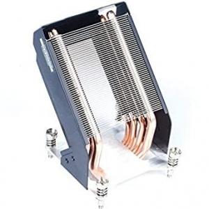 Heatsink HP Z840 Workstation - 749598-001 - 1 - Heatsink/Cooler Workstation - 396,27lei