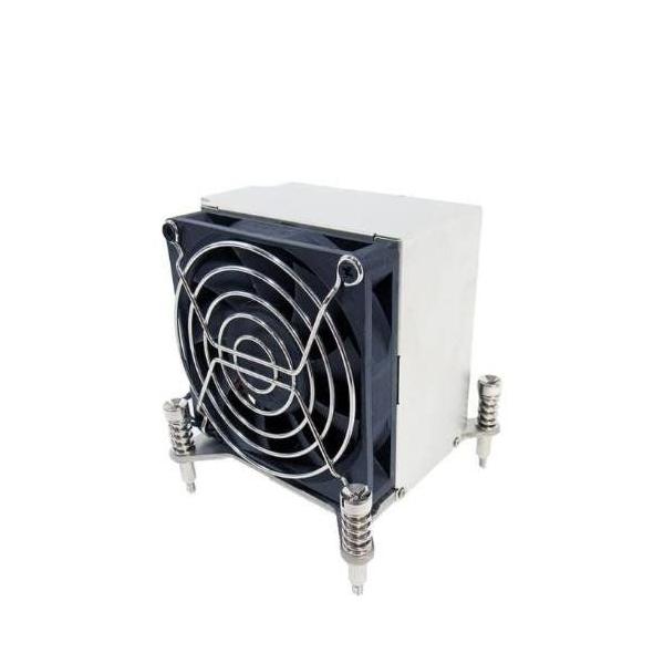 Heatsink HP Z600 Z800 Workstation - 463990-001 - 1 - Heatsink/Cooler Workstation - 345,10lei