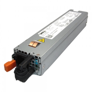 Sursa alimentare 500 W Dell Poweredge R410 R415 - 1 - Server Power Supply - 190,40 lei