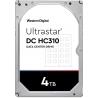 "Hard disk server 4TB SATA 6Gbps 7.2k 3.5"" 256MB Cache HGST Ultrastar DC HC310 HUS726T4TALA600 - 1 - Hard Disk Server - 464,10le"