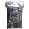 "Hard disk server 4TB SATA 6Gbps 7.2k 3.5"" 256MB Cache HGST Ultrastar DC HC310 HUS726T4TALA600 - 2 - Hard Disk Server - 464,10le"