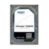 "Hard disk server 4TB SATA 6Gbps 7.2k 3.5"" 128MB Cache HGST Ultrastar 7K6000 HUS726040ALE614 - 1 - Hard Disk Server - 595,00lei"
