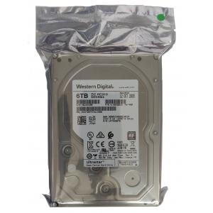 """Hard disk server 6TB SATA 6Gbps 7.2k 3.5"""" 256MB Cache HGST Ultrastar DC HC310 HUS726T6TALE600 - 2 - Hard Disk Server - 833,00le"""